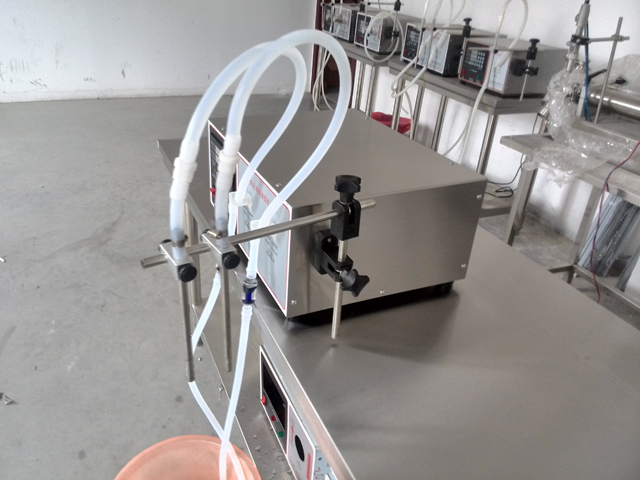side picture for double head filling machine.jpg