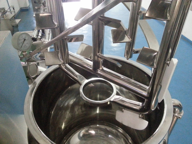 vacuum emulsifier for food cream (1).jpg