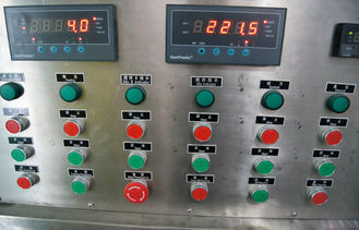 button controlling system for vacuum mixer.jpg