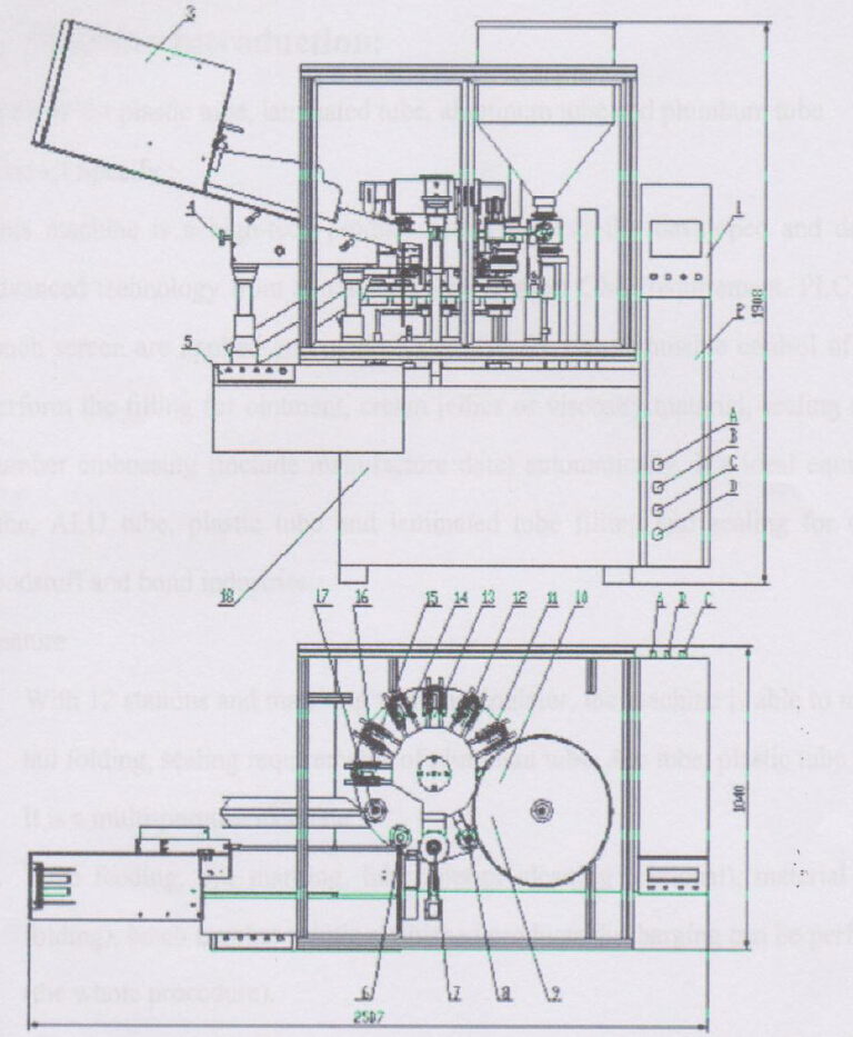 drawing of automatic tubes filler sealer.jpg