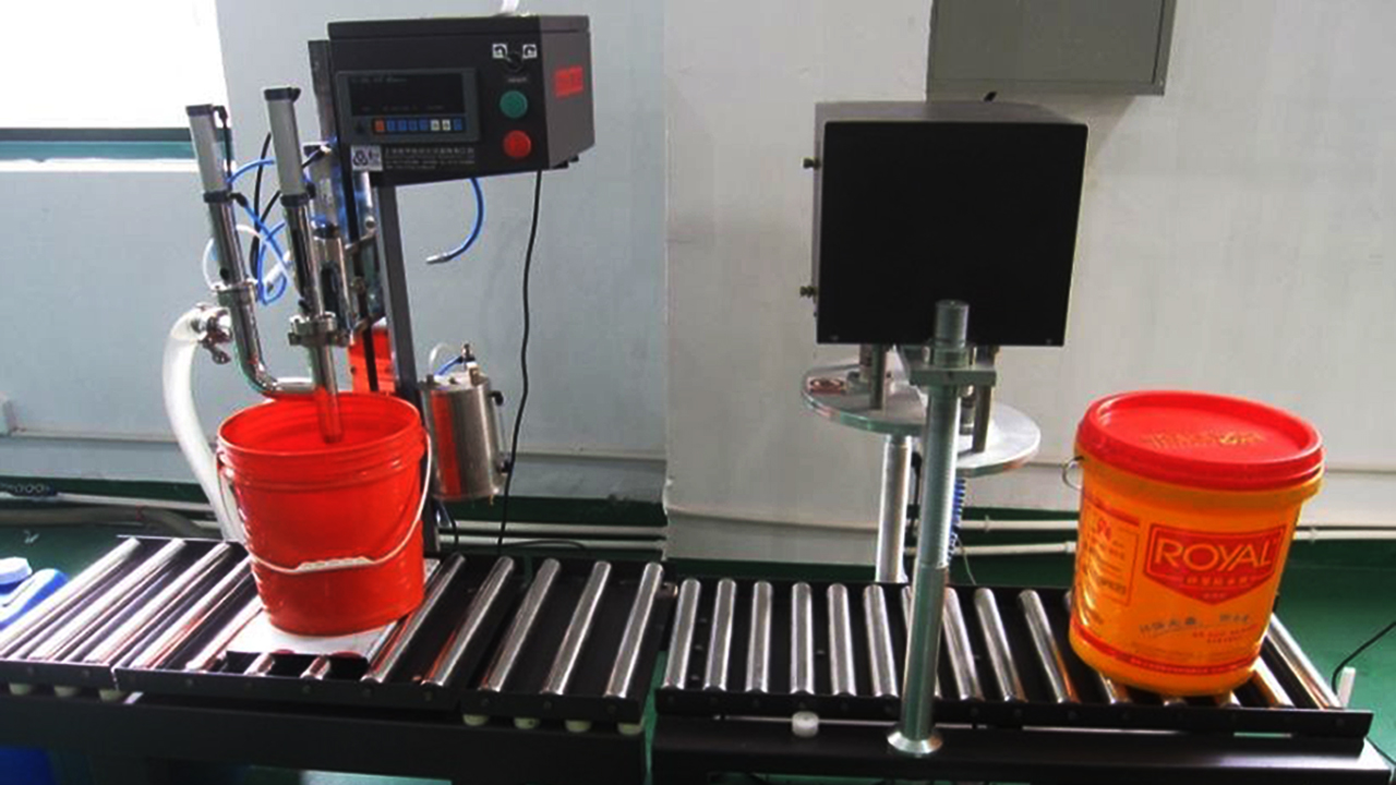 filling capping machinery bucket.jpg