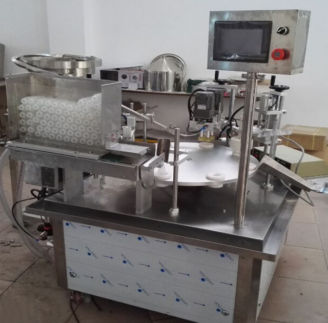 whole set of filling capping sealing line.jpg