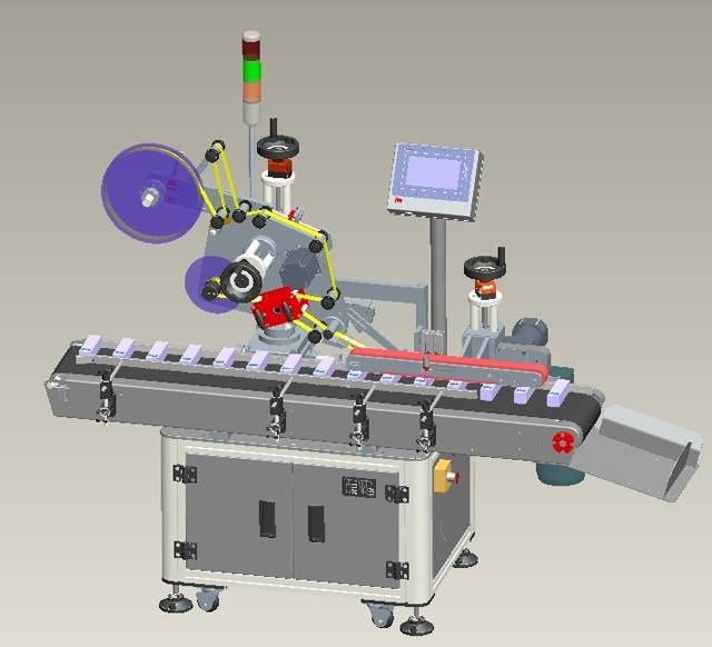 EfFECT pictures for labeling machine.jpg