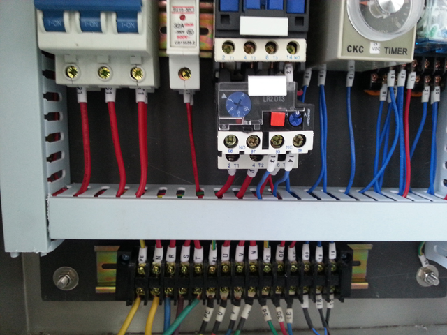 inside the electric box for salt packing machines.jpg