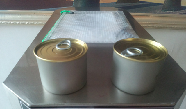 cans after sealing.jpg