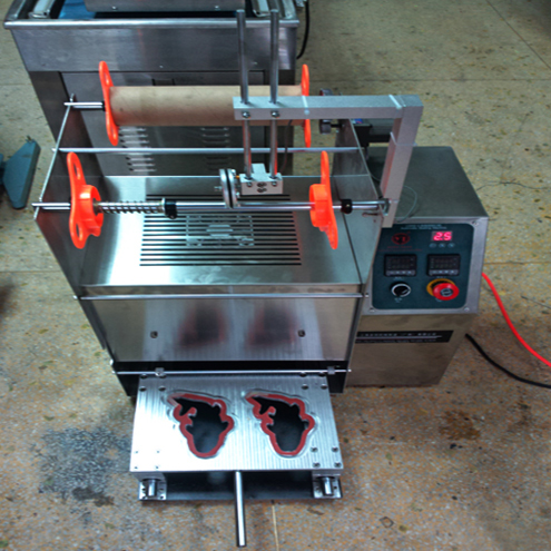 tray sealing equipment.jpg