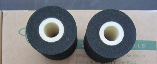ink wheel of continuous sealer.jpg