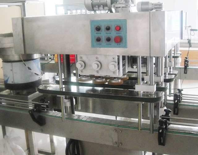 high speed auto screw capping machine.jpg