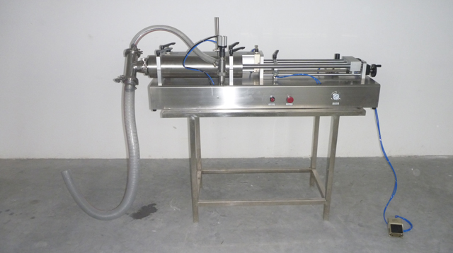 filling machine with table.jpg