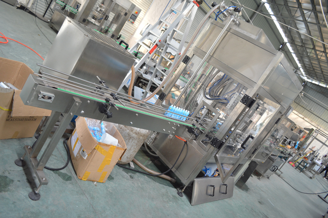 filling capping machine.jpg