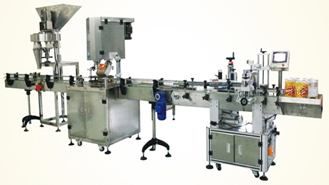 FULLY Automatic packing line.jpg