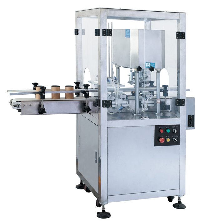 cans sealing machine for different diameter cans.jpg