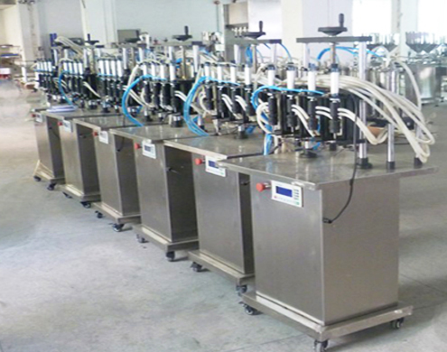machines for granules in a row.jpg